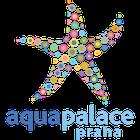 Aqua Palace Praha
