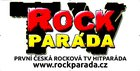 TV Rock Paráda