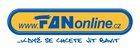 Fan online