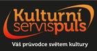 Kulturní servis Puls
