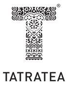 Tatratea