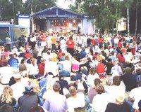 Sázavafest 2005