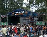 Sázavafest 2006