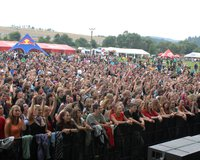 Sázavafest 2010