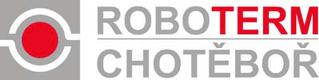 ROBOTERM spol. s r.o. – Kompletní zařízení pro indukční ohřev